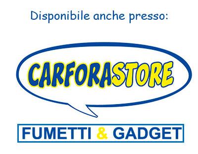 carforastore2